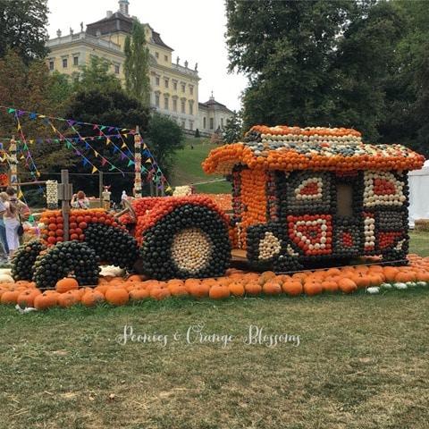 pumpkinfest10