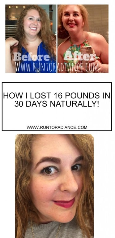 weight-loss-before-after-496x1024