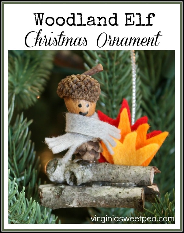 woodland-elf-christmas-ornament-virginia-sweet-pea