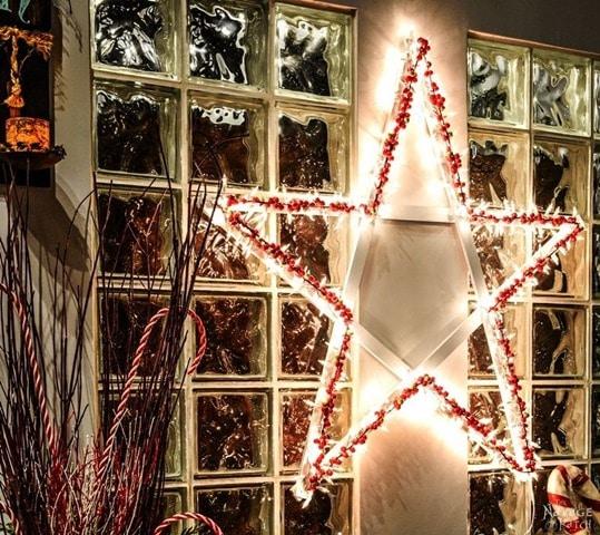 DiY-Ligthed-Christmas-Stars-03