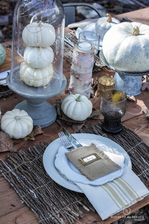 Friendsgiving-tablescape-11