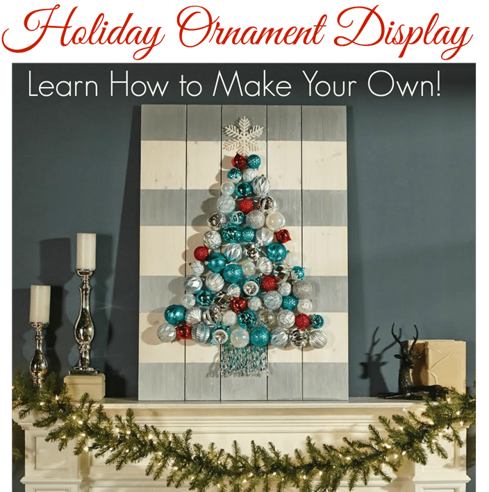Holiday-Ornament-Display-Home-Depot-DIY-Workshop