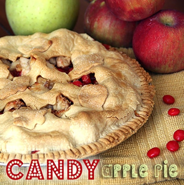 candy-apple-pie