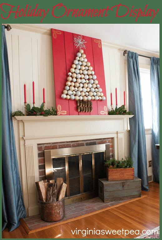 holiday-ornament-display-virginia-sweet-pea