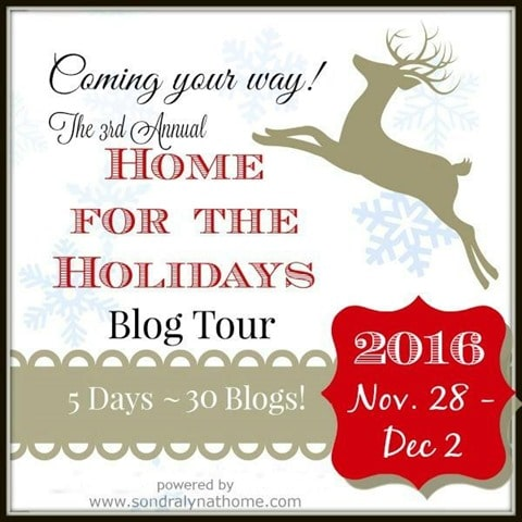 home-for-the-holidays-blog-tour-600x600