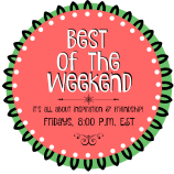 Best of the Weekend Party