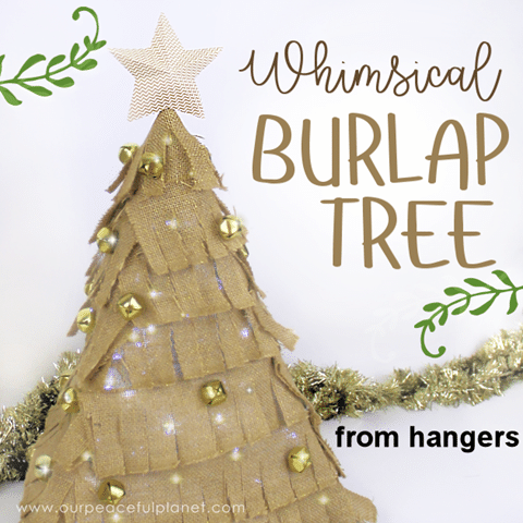 Burlap-Christmas-Tree-Made-with-Hangers-SQ-1
