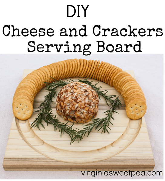 DIY-Cheese-and-Crackers-Serving-Board-virginia-sweet-pea