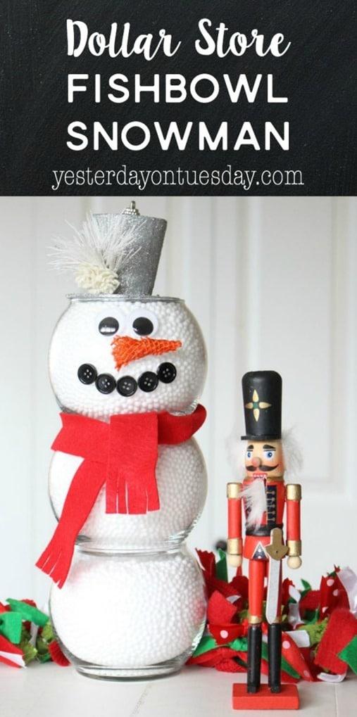 Dollar-Store-Fishbowl-Snowman-512x1024