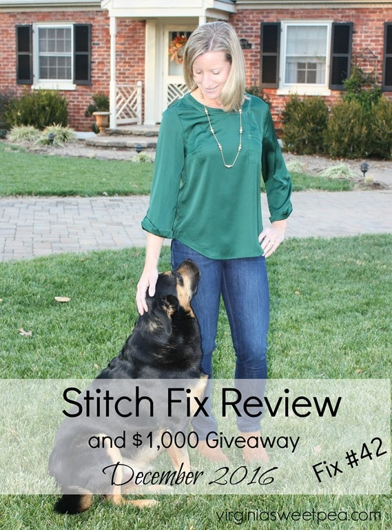 Stitch-Fix-review-and-giveaway-December-2016-virginiasweetpea
