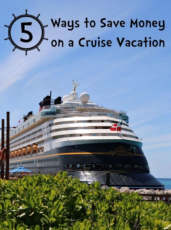 Ways-to-Save-Money-on-a-Cruise-Vacation