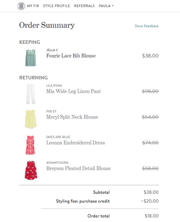 stitch-fix-order-summary