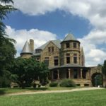 A Visit to Maymont in Richmond, Virginia