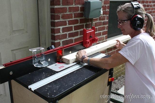 DIY-Porch-Swing-27