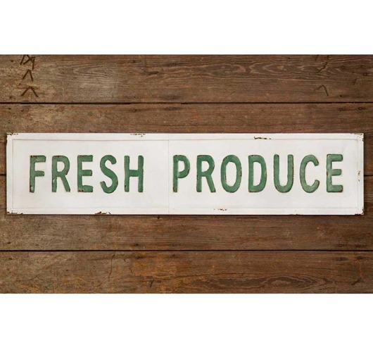 fresh_produce_vintage_farmhouse_style_sign_1024x