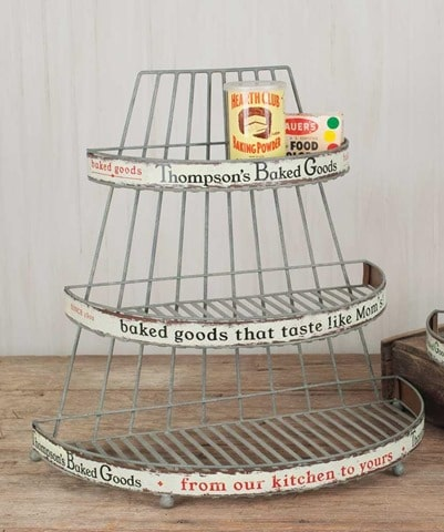 large_vintage_style_metal_baked_goods_rack_display_farmhouse_style_1024x