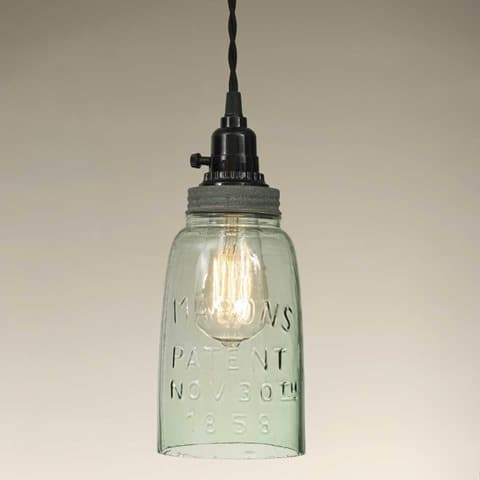 mason_jar_pendant_light_globe_1024x