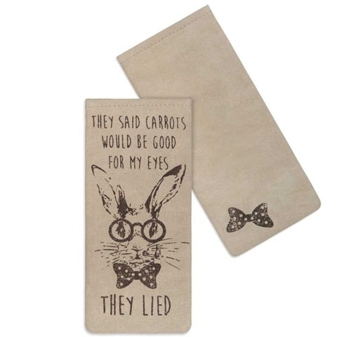 they_said_carrots_were_good_for_my_eyes_glasses_case_1024x