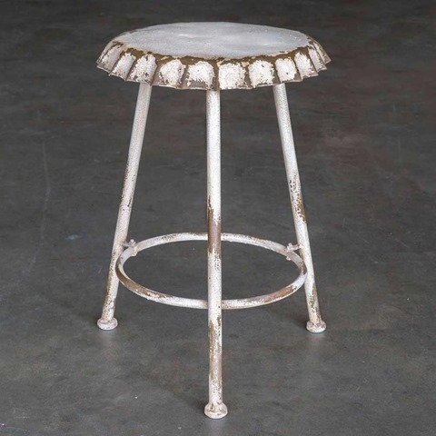 vintage_rustic_bottlecap_stool_farmhouse_style_1024x