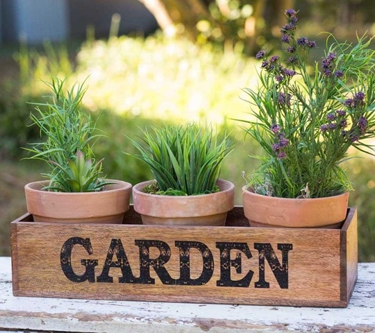 wooden_herb_planter_box_1024x