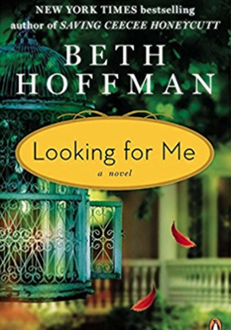 Looking for Me by Beth Hoffman