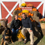 Fall in Vermont – Part Two