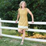 My Second Fashom Box – Budget Friendly Fashion!