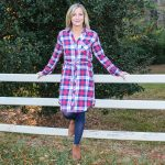 Stitch Fix Review for December – Fix #76