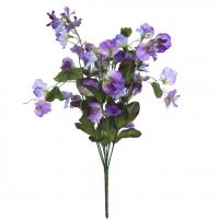 Light Purple Sweet Pea Bush by Ashland®