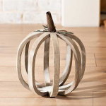 Decorate for Fall with these Amazing Fall Items