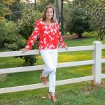 Stitch Fix Review for September 2020 – Fix #85